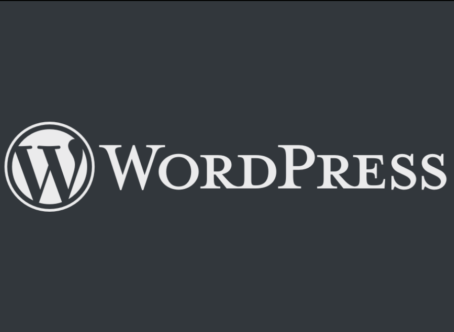 Моя сборка Wordpress